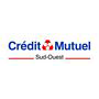 Logo Crédit Mutuel