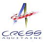 Logo CRESS