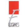 Logo Eysines