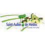 Logo Saint Aubin de Medoc