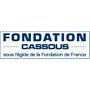 Logo Fondation Cassous