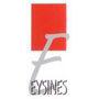 Logo Eysines